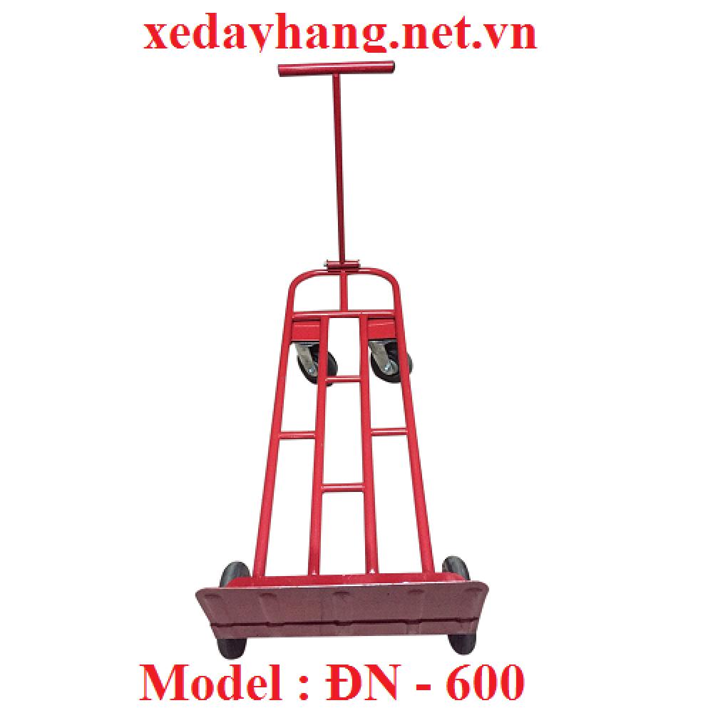 Xe đẩy hàng đa năng ĐN - 600 Việt Nam