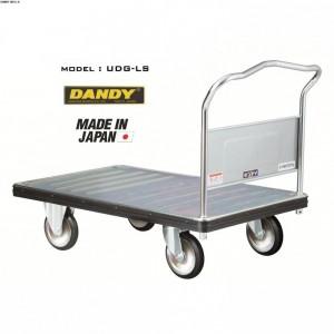 Xe đẩy hàng Nhật bản DANDY UDG-LS 500 kg