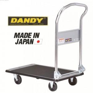 Xe đẩy hàng Nhật bản DANDY UDL-DX 150 kg
