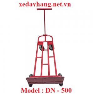 Xe đẩy hàng đa năng ĐN - 500 Việt Nam